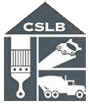 licensed contractor