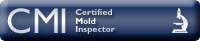 Certified-Mold-Inspector