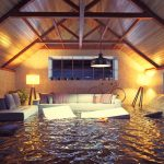 water damage san rafael, water damage cleanup san rafael, water damage restoration san rafael