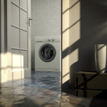 water damage restoration santa rosa, santa rosa water damage restoration, water damage repair santa rosa,