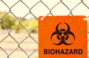 biohazard cleanup - sanitizing service santa rosa, biohazard cleanup - disinfecting service santa rosa,