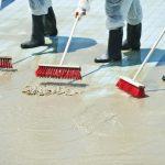 water damage cleanup san rafael, water damage restoration san rafael, water damage repair san rafael