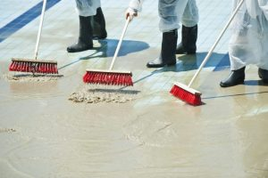 water damage cleanup san rafael, water damage restoration san rafael, water damage repair san rafael