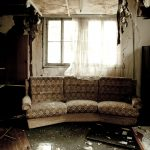 smoke damage santa rosa, smoke damage restoration santa rosa, smoke damage repair santa rosa